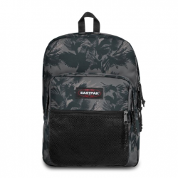 Sac à dos Eastpak Pinnacle - K06080X