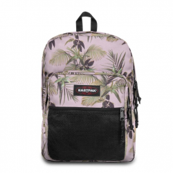 Sac à dos Eastpak Pinnacle - K06071X