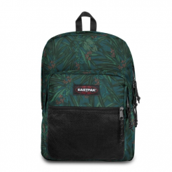 Sac à dos Eastpak Pinnacle - K06069X