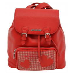Sac à dos Love Moschino - JC4108PP16LT0500