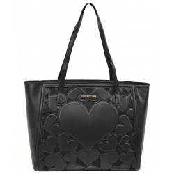 Sac shopping Love Moschino- JC4057PP15LF100A