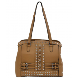 Sac shopping Love Moschino - JC4320PP06KV0201