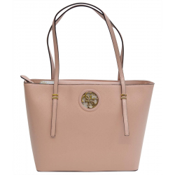 Sac shopping Guess - GS718623