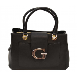 Sac à main Guess - VG740006