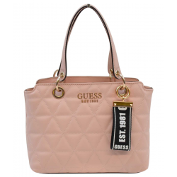 Sac à main Guess - VG740705