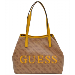 Sac shopping Guess - SL699523