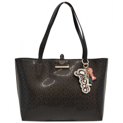 Sac shopping Guess - SG718115