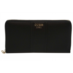 Portefeuille Guess - VG717163
