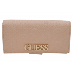 Portefeuille Guess - SG717859