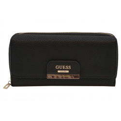 Portefeuille Guess - VG642262