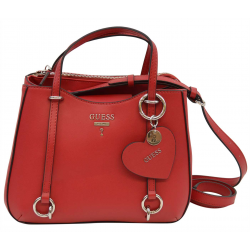 Sac à main Guess - VY717005