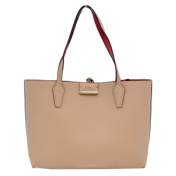 Sac shopping Guess Bobbi - VG642215