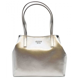 Sac shopping Guess - MM699523