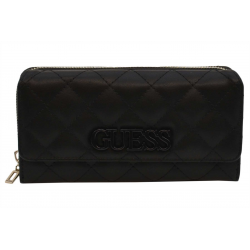 Portefeuille Guess - VG730262