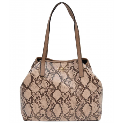 Sac shopping Guess - NP699523