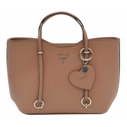 Sac à main Guess - VY717023