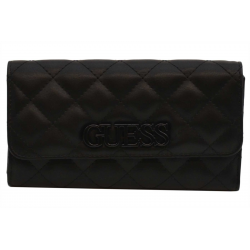 Portefeuille Guess - VG730265