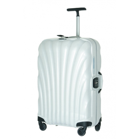 Valise Lite-locked Spinner 69 Cm iW7zEuV