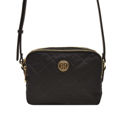 Sac bandoulière Tommy Hilfiger - AW0AW07287BDS