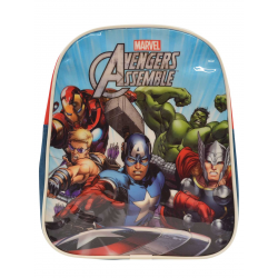 Sac à dos The Avengers - 76663