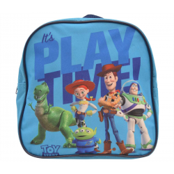 Sac à dos Toy Story - TOYNI02TIME