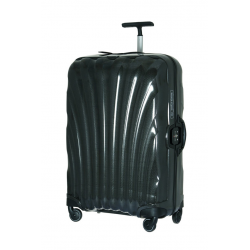 Valise Lite-locked Spinner 75 Cm