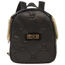 Sac à dos Versace Jeans Couture - E1VUBBC6