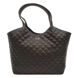 Sac shopping Guess - VG743623