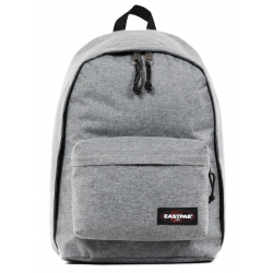 Sac à dos Eastpak Out Of Office - K767363