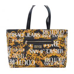 Sac shopping Versace Jeans Couture - E1VUBBS1