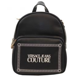 Sac à dos Versace Jeans Couture - E1VUBBT6