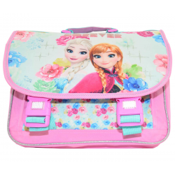 Cartable Reine des neiges - FR800141