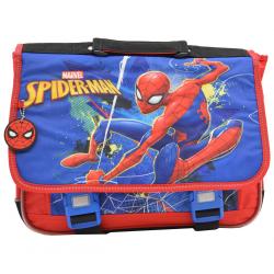 Cartable Spiderman - SM711261