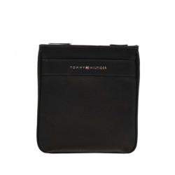 Pochette bandoulière Tommy Hilfiger - AM0AM04755002