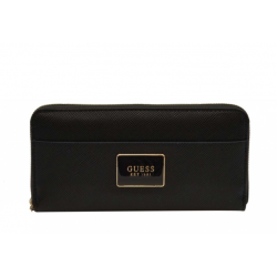 Portefeuille Guess - ER669146
