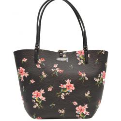 Sac shopping Guess - VF745523