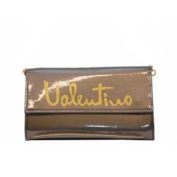 Sac bandoulière Valentino by Mario Valentino - VBS3JQ01