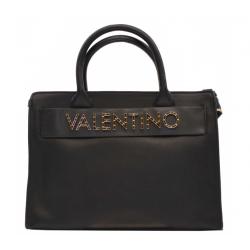 Sac à main Valentino by Mario Valentino - VBS3JX05