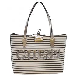 Sac shopping Guess - AJ642215