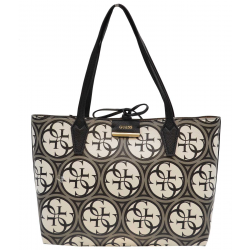 Sac shopping Guess - AL642215