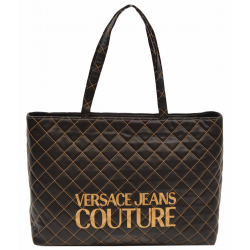 Sac shopping Versace Jeans Couture - E1VUBBB7