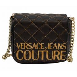 Sac bandoulière Versace Jeans Couture - E1VUBBB1