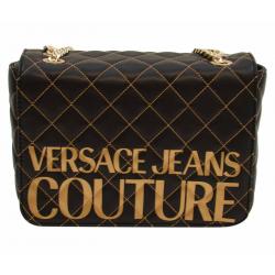 Sac bandoulière Versace Jeans Couture - E1VUBBB3