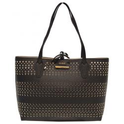 Sac shopping Guess - AG642215