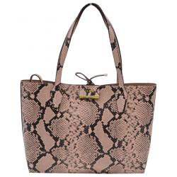 Sac shopping Guess - PN642215