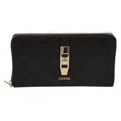 Portefeuille Guess - SG739863
