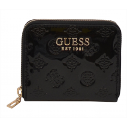 Mini portefeuille Guess - SG739937