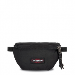 Sac banane Eastpak Springer - K074008
