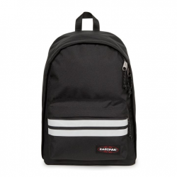 Sac à dos Eastpak Out Of Office - K76726Y
