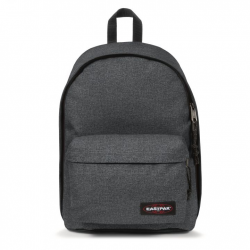 Sac à dos Eastpak Out Of Office - K76777H